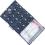 Porte multi-cartes elephant jean