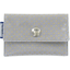 Multi card holder etoile or gris - PPMC