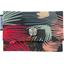 Multi card holder fireworks - PPMC