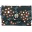 Porte multi-cartes lucioles - PPMC