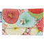 Porte multi-cartes ombrelles - PPMC