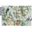 caja de tarjeta de banco paradizoo mint - PPMC