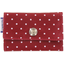 Multi card holder red spots - PPMC