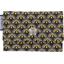 caja de tarjeta de banco sol de los incas - PPMC