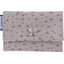 Multi card holder gray copper triangle - PPMC