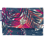 Multi card holder tropical fire - PPMC