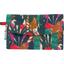 Portefeuille canopée - PPMC