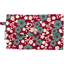 Wallet ruby cherry tree - PPMC