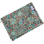 Compact wallet flower mentholated - PPMC