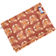 Compact wallet géotigre - PPMC