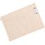 Compact wallet  glitter linen - PPMC