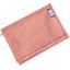 Portefeuille compact mini fleur rose - PPMC