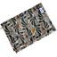 Compact wallet mosaïka - PPMC