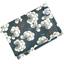 Billetera compacta paradis bleu - PPMC