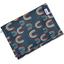 Compact wallet poules en ciel - PPMC