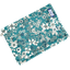 Portefeuille compact violette céladon - PPMC