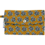 Portefeuille etoile anisée - PPMC