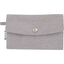 Wallet etoile or gris - PPMC