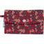 Wallet vermilion foliage - PPMC