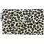 Wallet leopard print - PPMC