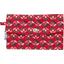 Wallet paprika petal - PPMC