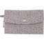 Wallet gray copper triangle - PPMC