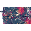 Portefeuille tropical fire - PPMC