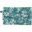 Wallet celadon violette - PPMC