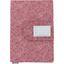 Health book cover plum lichen - PPMC