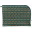 Document Holder A4  eventail or vert