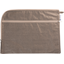 Document Holder A4  copper linen - PPMC