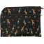 Document Holder A4  palma girafe - PPMC