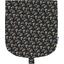 Tapa de mini bolso cruzado erizo - PPMC