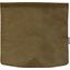 leather bronze - PPMC
