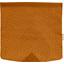 Rabat besace carré grand paille dorée caramel - PPMC
