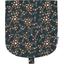 Tapa de mini bolso cruzado luciérnagas  - PPMC
