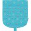 Tapa de mini bolso cruzado nadadoras - PPMC