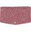 Rabat-Compagnon portefeuille lichen prune rose - PPMC