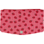 Flap of fashion wallet purse ladybird gingham - PPMC