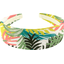 Wide headband bracken - PPMC