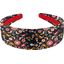 Wide headband ochre bird - PPMC