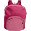 Children rucksack etoile or fuchsia - PPMC