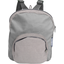 Children rucksack etoile or gris - PPMC