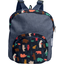 Children rucksack grizzly - PPMC