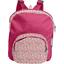 Mochila pequeña jazmín rosa - PPMC