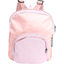 Children rucksack pink gingham - PPMC