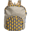 Children rucksack pineapple - PPMC
