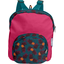 Children rucksack pineapple party - PPMC