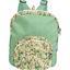 Children rucksack baie mentholée - PPMC