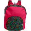Children rucksack deer - PPMC